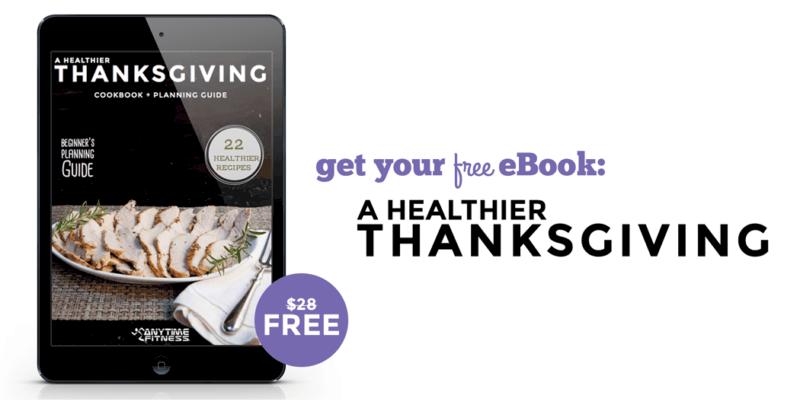 healthier-thanksgiving-promo