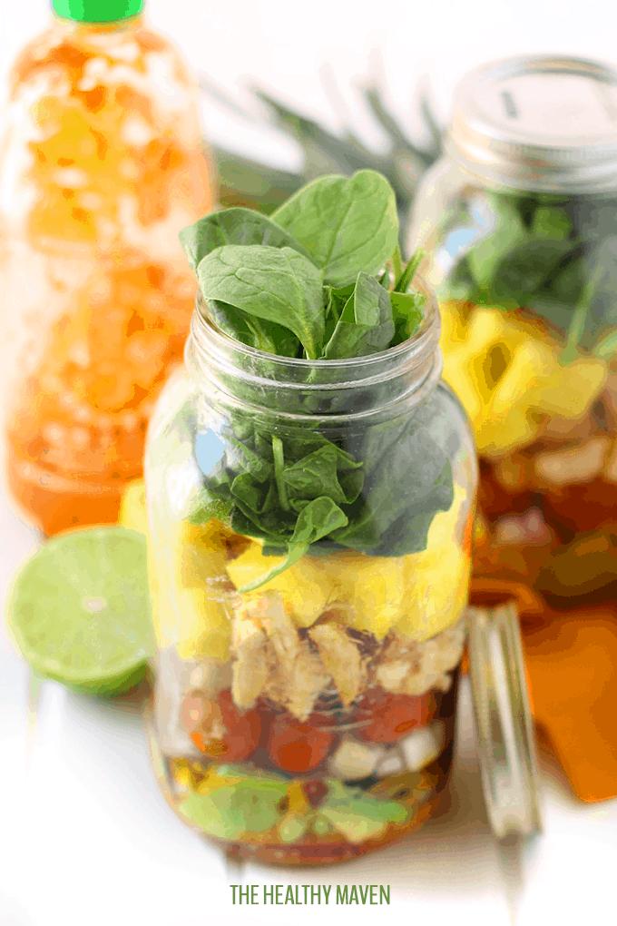 Tropical-Sriracha-Chicken-Salad-4
