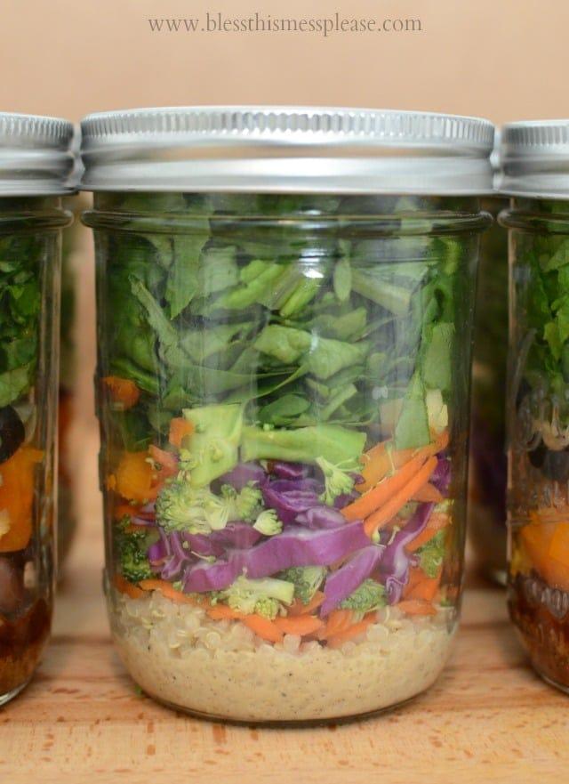 salad-in-a-jar-tutorial
