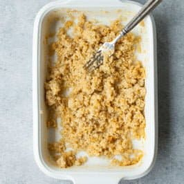 How to Make Quinoa in Bulk and Freeze it For Later